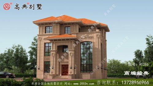 泽库县海南藏族自治州